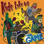 Kids Like Us - Live in Concert