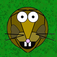 Mole Mania! Icon