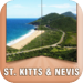 Saint Kitts and Nevis Offline Travel Guide - Travel Buddy