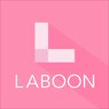 モテ女必見の無料ニュースアプリ「LABOON ラブーン」