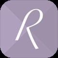 Retouchify - Pro Photo Editing