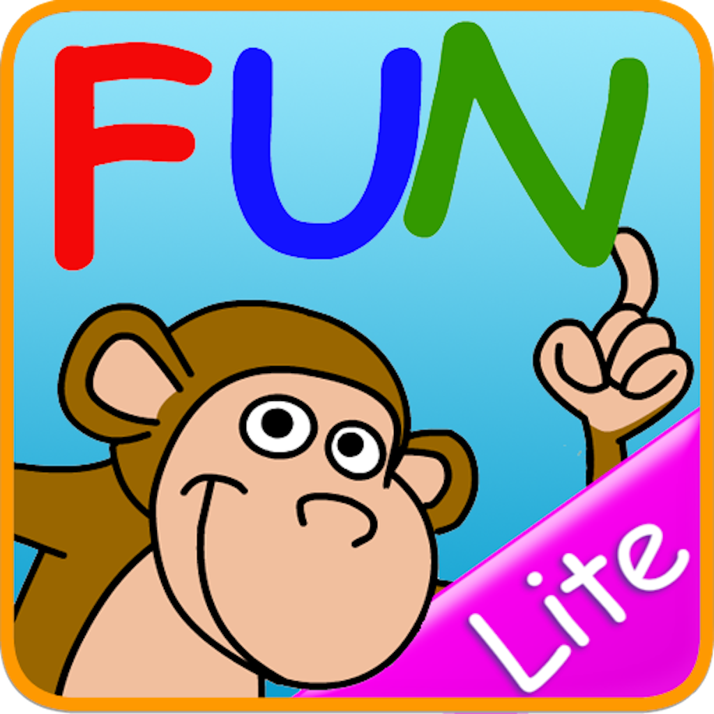 mzl.vdjvrfkr Fun with Directions HD by Hamaguchi Apps – Review & Giveaway
